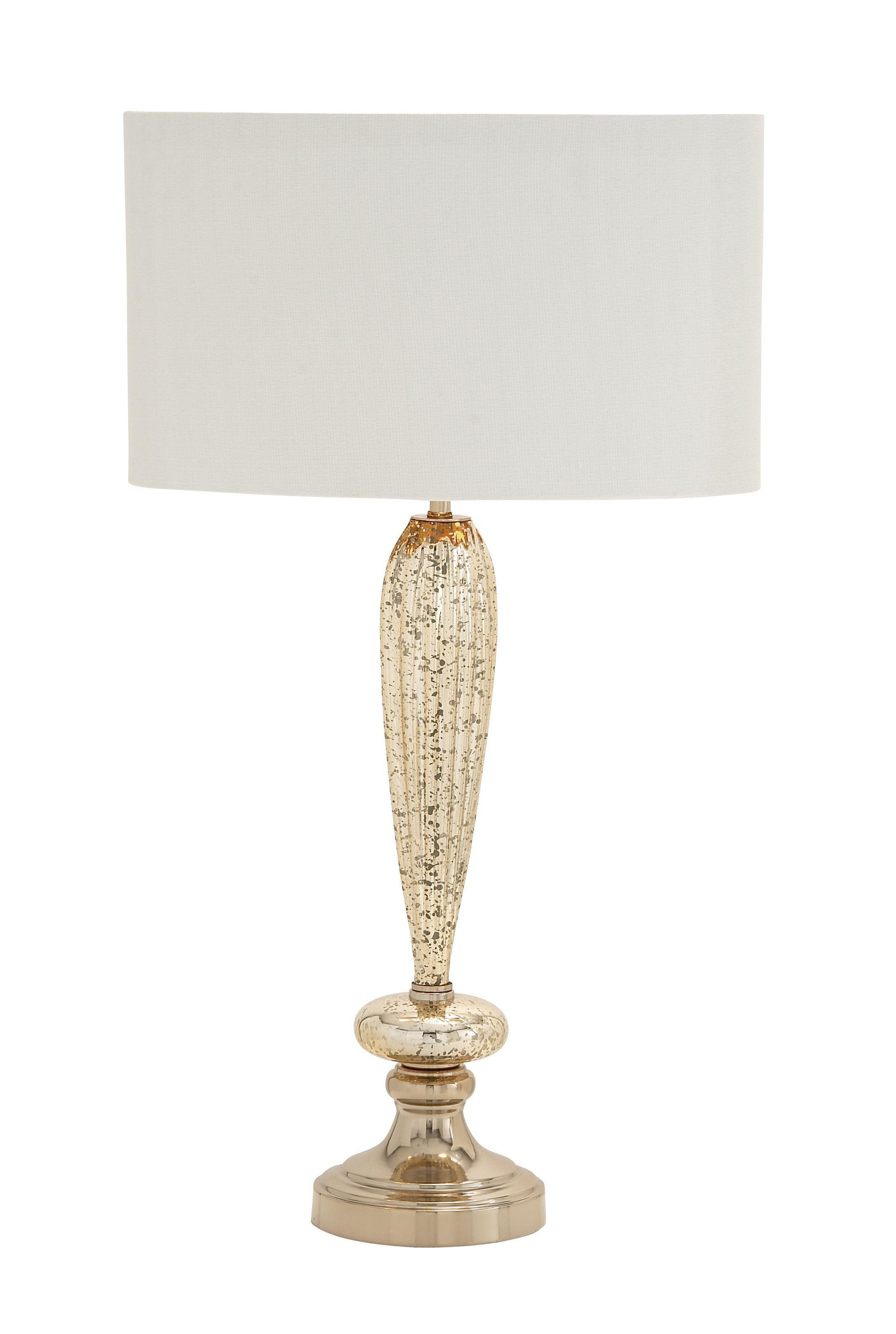 glass euro shea rustic lamp pin urn plus table style possini lamps