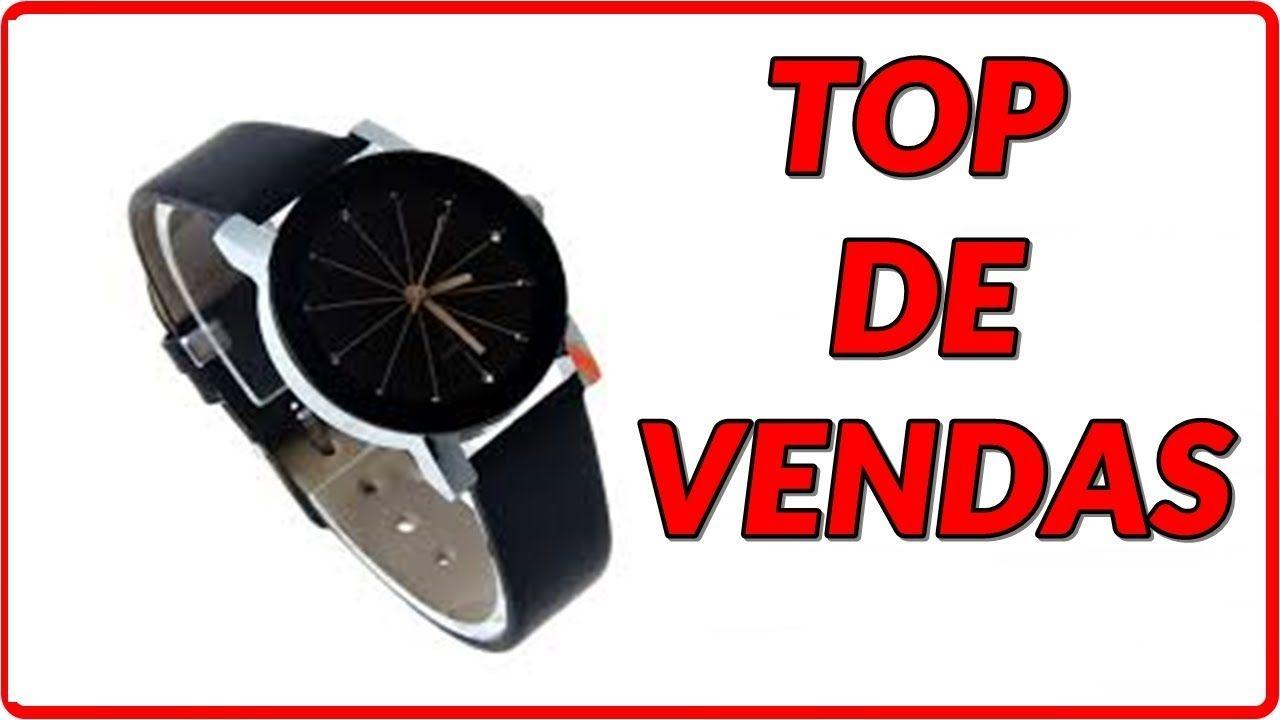 3fb7d441e6b RELÓGIO IMPORTADO DA GEARBEST MAIS VENDIDO NO BRASIL Mercado Livre