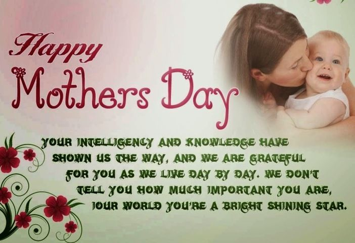 Happy Mothers Day Quotes From Husband Images Happy Mother Day Quotes Mothers Day Funny Quotes Mothers Day Inspirational Quotes