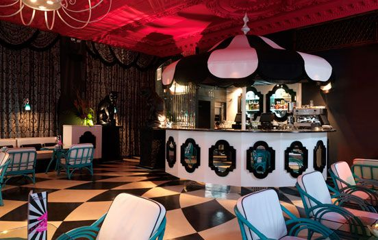 Alice In Wonderland Decoration Ideas Alice In Wonderland Themed Wedding Gothic Alice In Wonderland Themed интерьер проекты стиль