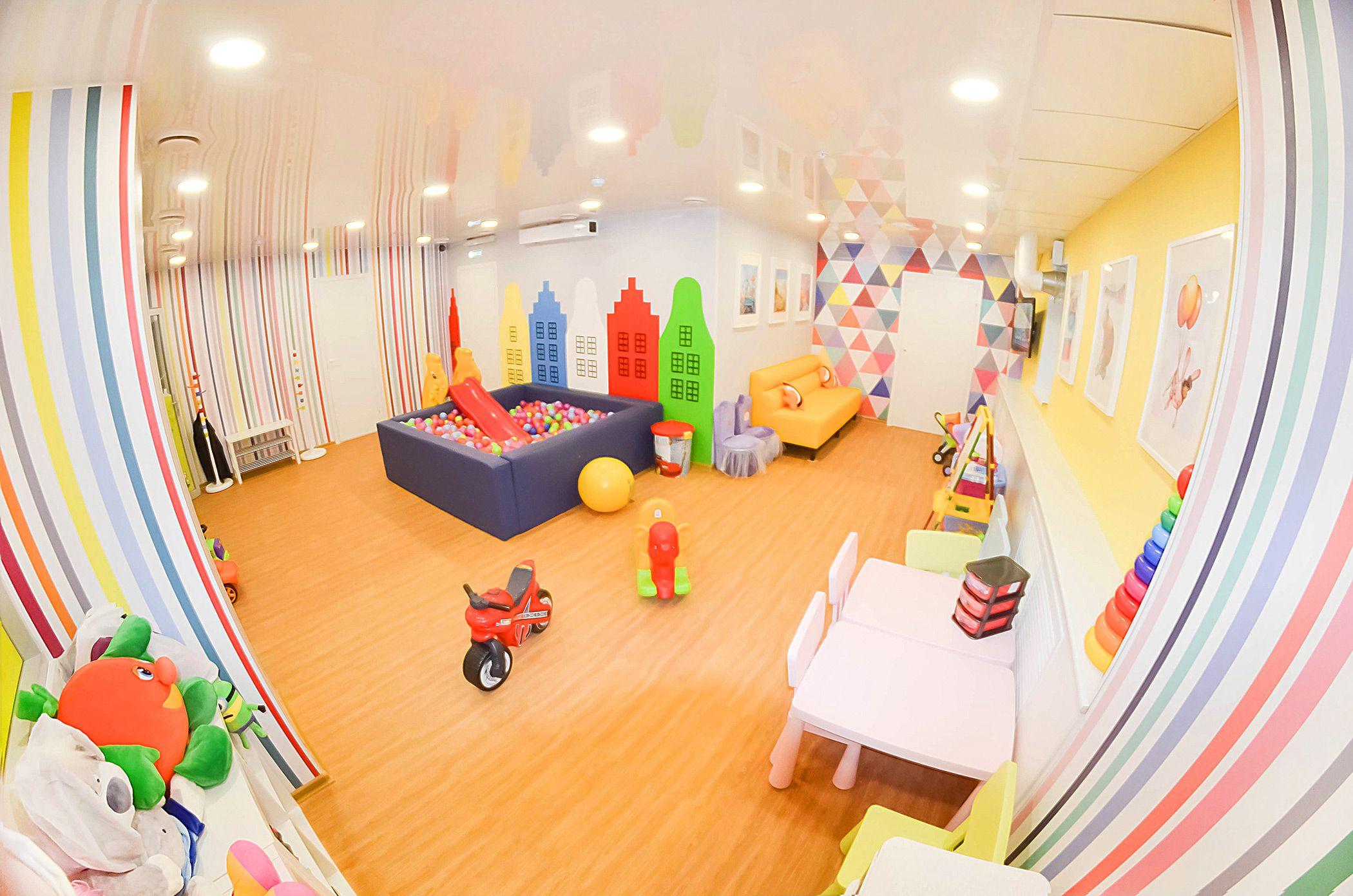 Kids Rooms, Child Room, Kidsroom, Play Rooms, Room Kids, Baby