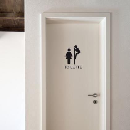 Wait What Imgur Interior Design Living Room Trending Decor Boho Bathroom