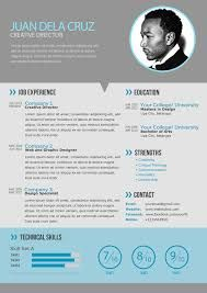 Web Designer Cv Template    Google  Resume