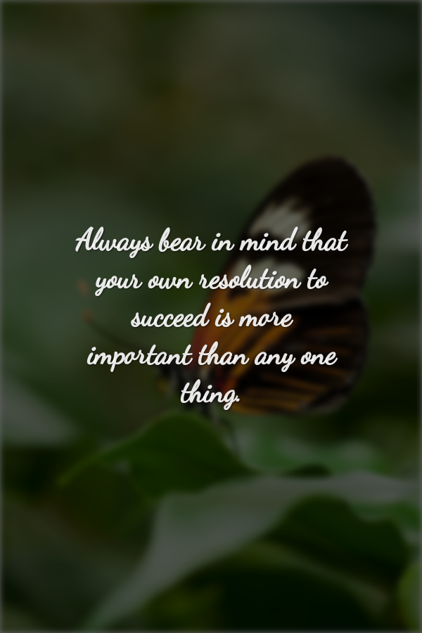 Hair Loss Quotes Hair Loss News Positive Quotes Loss Quotes Inspirational Quotes