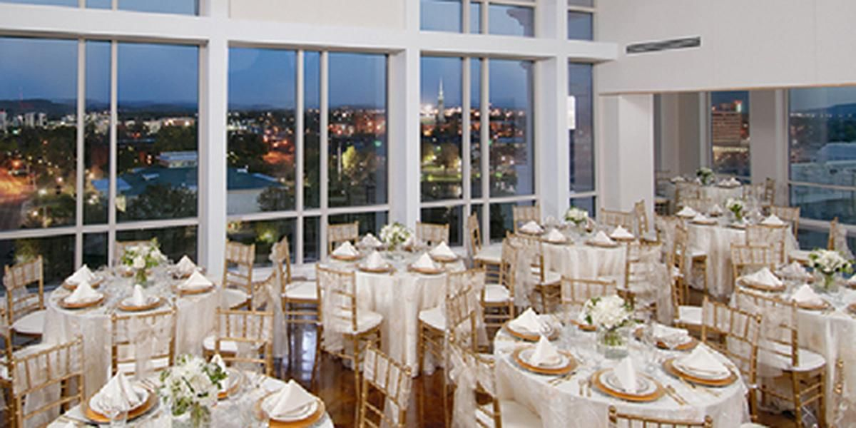 The Top Huntsville Weddings Get Prices For Wedding Venues In Al Alabama Wedding Venues Wedding Venue Prices Venues