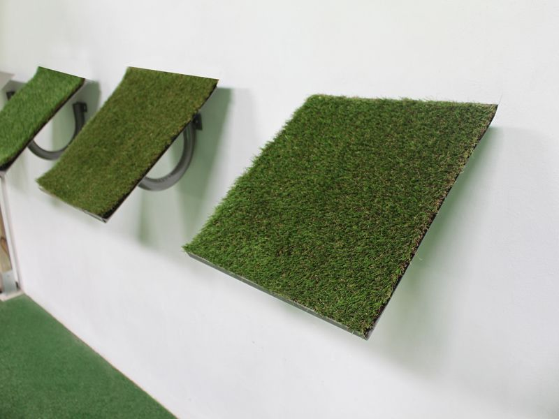 Modelos De Cesped Artificial Wondergrass Altea Bahamas 22 Bahamas 30 Perfect Perfect Plus Ibiza Comprar Cesped Arti Con Imagenes Cesped Artificial Cesped Artificial