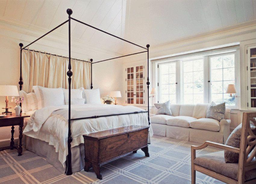 Top 10 Projekte von Victoria Hagan Victoria hagan - wohn schlafzimmer modern