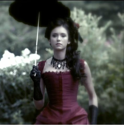1800's vampires | 1800's {Sign-up thread}