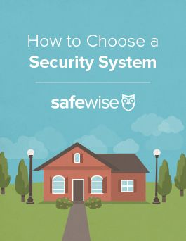 Complete Home Safety And Security Checklist Best Home Security System Home Security Systems Best Home Security