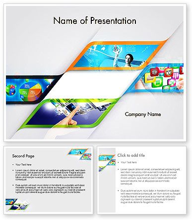 Httppoweredtemplate117070indexml mobile apps theme presentation templates httppoweredtemplate117070index toneelgroepblik Gallery