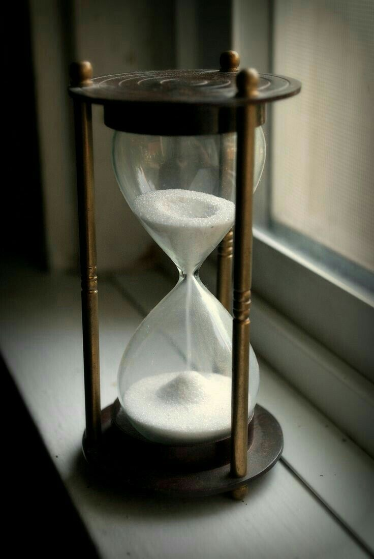 Pin by E AL on Beautiful All Sand clock, Sand glass