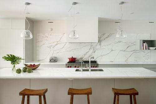 Kitchen Designers Boston Pleasing Butz&klugkitchen  Spaces  Pinterest  Kitchen Modern Review