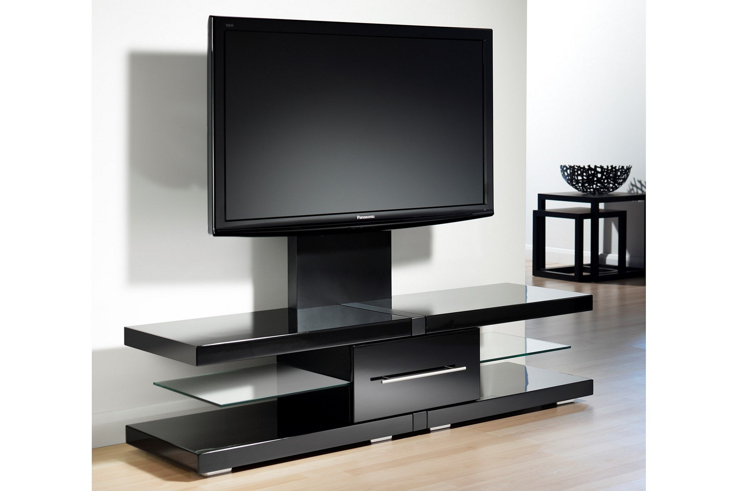 Panasonic Tv Meubel.28 Amazing Modern Tv Cabinets Design For Your Home Inspiration