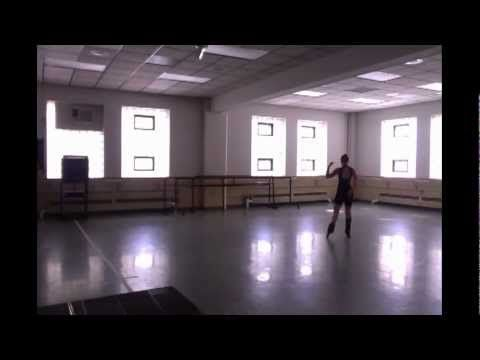 miscellaneous improvisation - http://best-videos.in/2012/11/25/miscellaneous-improvisation/