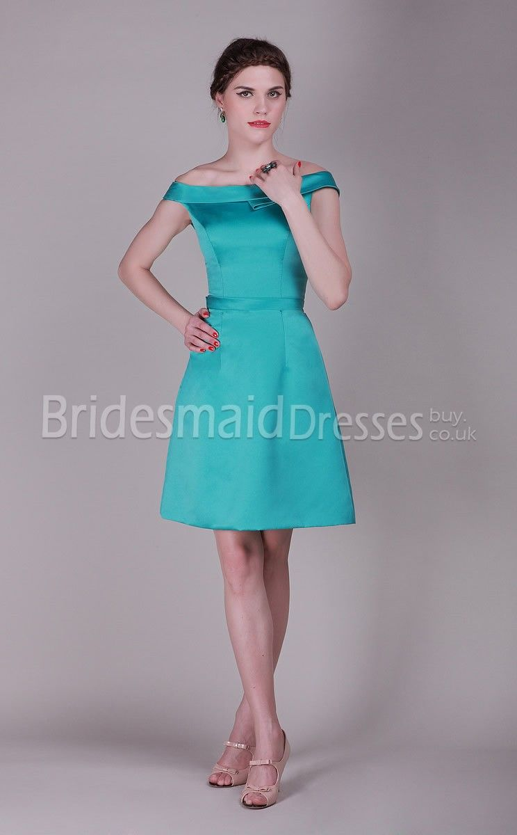 teal bridesmaid dresses   Wedding inspiration   Pinterest   Teal ...
