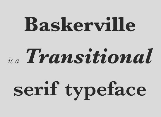 Point Serif Font Google Search In 2020 Typography Old Fashioned Fonts Font Examples