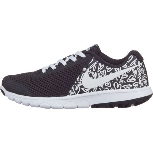 Girls' Running Shoes | Running Shoes For Girls, Girls' Athletic Shoes