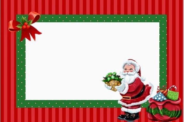 Frases De Navidad Para Tarjetas Navidad Invitaciones