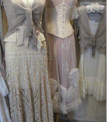 Pin By Kari Kryder On Vintage Boho Chic Fashion Vintage Outfits Fashion