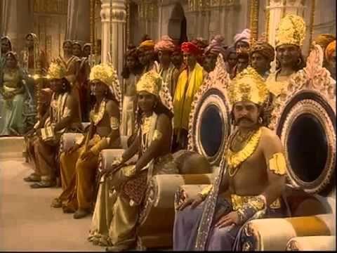 Pin on Ramayan 2008 Episodes