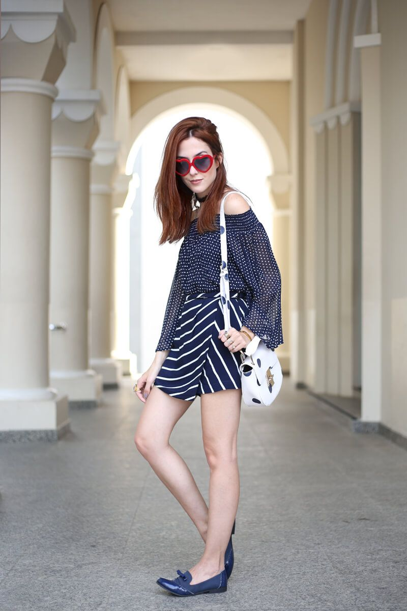 Dots and Stripes Outfit  8cd1cf9c4f0