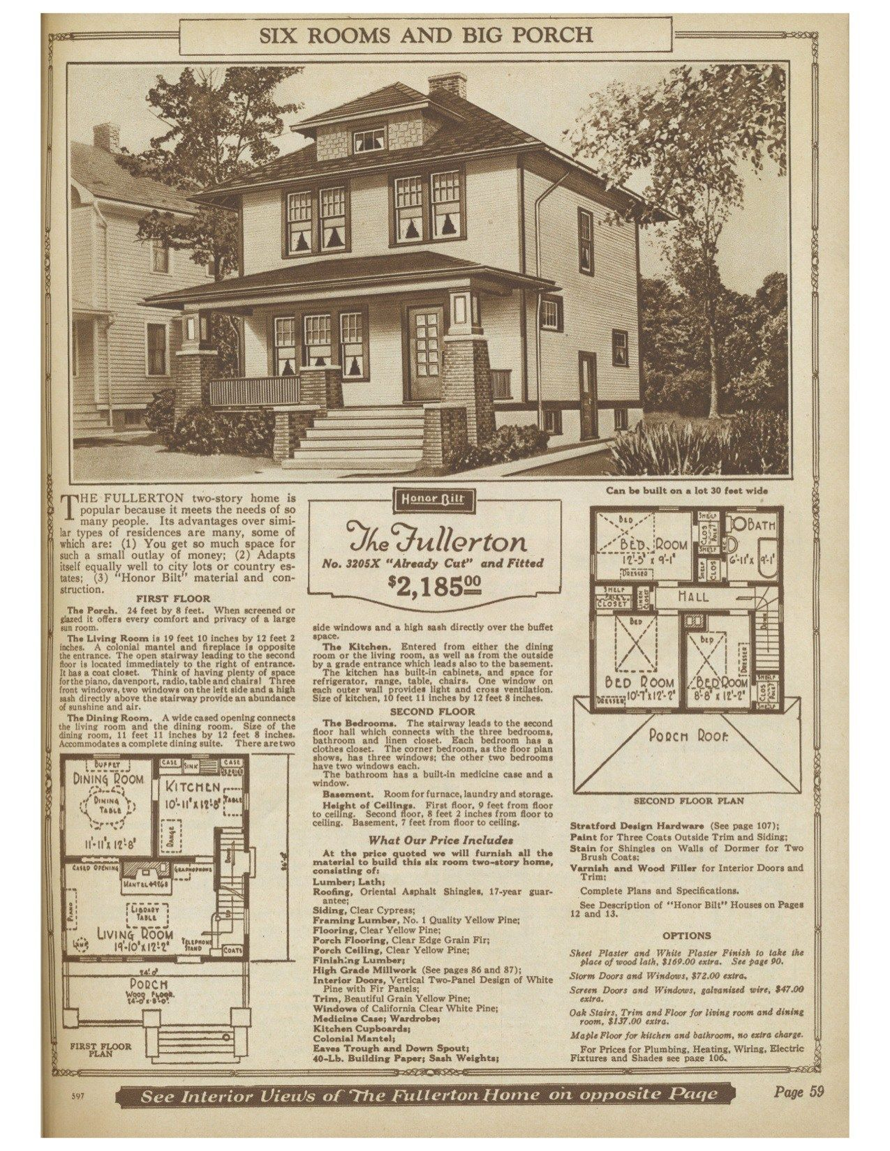 ae8ac3c5b4532d078a06c3549321cbab Sears Catalog Home Plans on sears and roebuck homes, old sears roebuck home plans, early-1900s bungalow home plans, manor house plans, sears craftsman homes plans, sears kit home plans, window plans, vintage sears home plans, sears black friday now 2013, sears style home plans, prefabricated home plans, sears kit homes 1900s, 1916 antique home plans, sears mail order house plans, old craftsman style home plans, sears home plans 1945, lean-to plans, foyer plans, architect plans, mobile home plans,