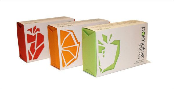 25+ Cool & Creative Soap Packaging Design Ideas | design | Pinterest ...