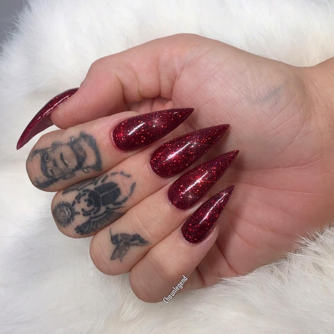 Red Ruby Slippers for @queenofblood | zoro | Pinterest | Diseños de ...