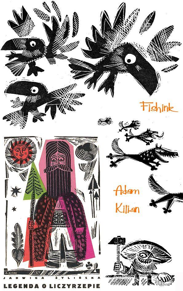 fishinkblog-7861-adam-kilian-8.jpg 595×946 pikseli