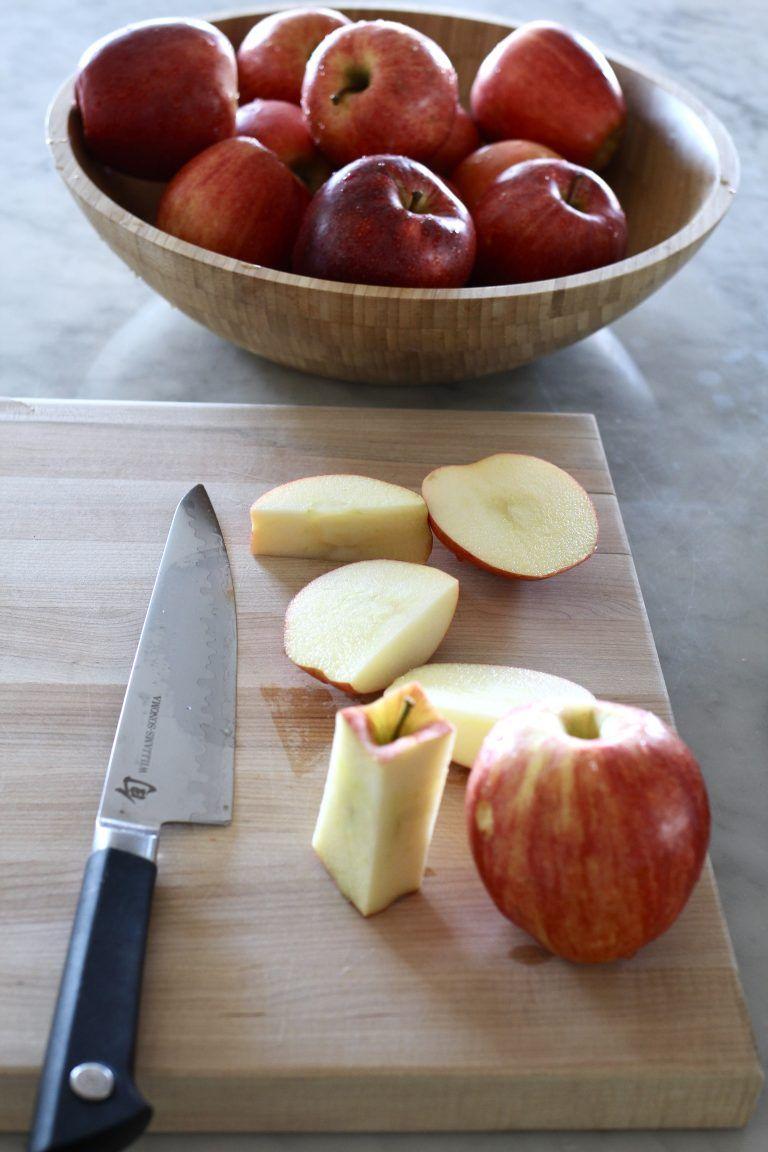 Instant Pot Apple Butter Recipe Apple butter, Instant