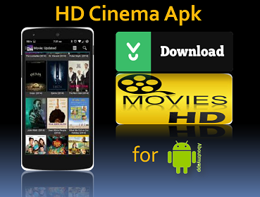 hd cinema free online