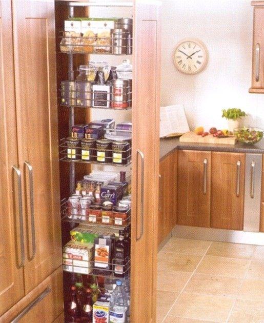 New Kitchen Storage Ideas  Fabulous  Kitchen Stora - http://ideasforho.me/new-kitchen-storage-ideas-fabulous-kitchen-stora/ -  #home decor #design #home decor ideas #living room #bedroom #kitchen #bathroom #interior ideas