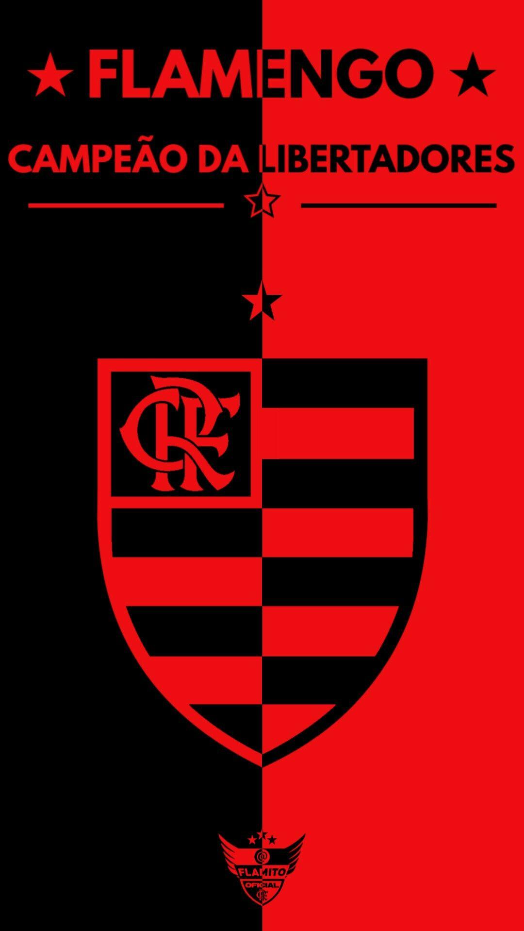 Pin De Dieysoon Campana Em Naruto Uzumaki Flamengo Adidas