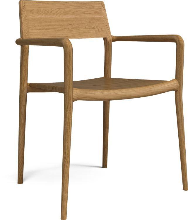 Chicago BoliaEsstisch Holz SpisestolWood Stühle Und uTOkXZiP