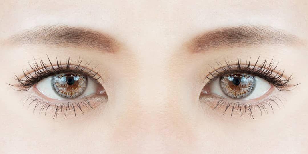 Best mink eyelashes good eyelash extensions near me