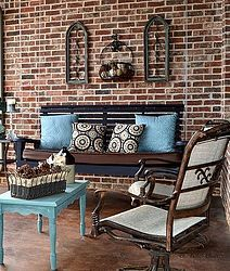 Front+Porch+Decor
