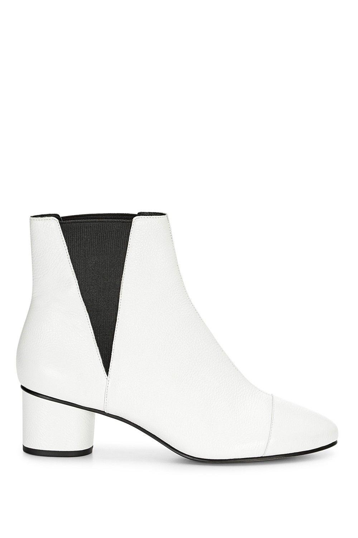 rebecca minkoff shoes sale