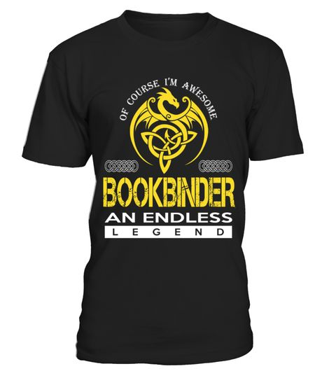 """# BOOKBINDER - Endless Legend .  Special Offer, not available anywhere else!      Available in a variety of styles and colors      Buy yours now before it is too late!      Secured payment via Visa / Mastercard / Amex / PayPal / iDeal      How to place an order            Choose the model from the drop-down menu      Click on """"Buy it now""""      Choose the size and the quantity      Add your delivery address and bank details      And that's it!"""