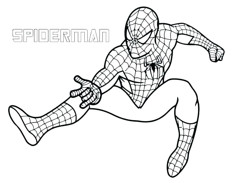 Marvel Superhero Coloring Pages Superhero Coloring Pages Superhero Marvel Superhero Colo Superhero Coloring Pages Super Hero Coloring Sheets Spiderman Coloring