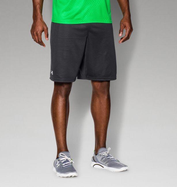 0d1bbb5bd5 Men's UA Reflex Shorts   Under Armour US Black size large   Athletic ...