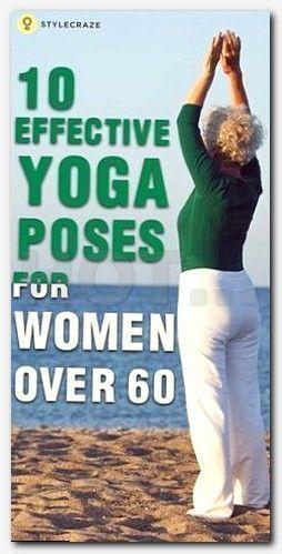 how do i start yoga start yoga for beginners benefits of