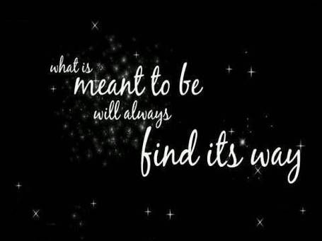 Destiny Quotes Google Search Quotes Pinterest Quotes Mesmerizing Destiny Love Quotes