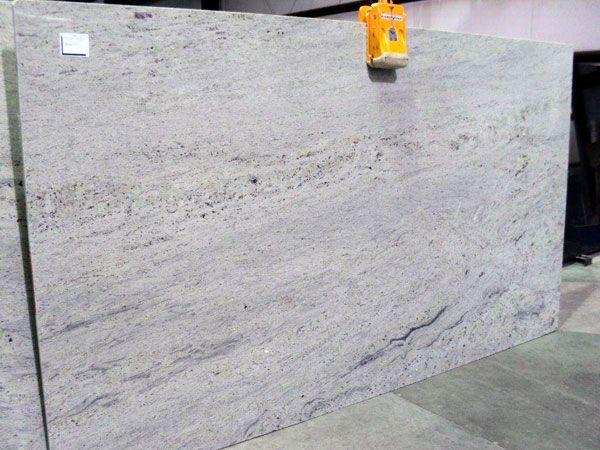 Amba White Granite Slab 1509 White Granite White Granite Slabs Slab Granite Countertops