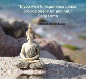 160 Best Buddha Quotes on Love, Life and Happiness