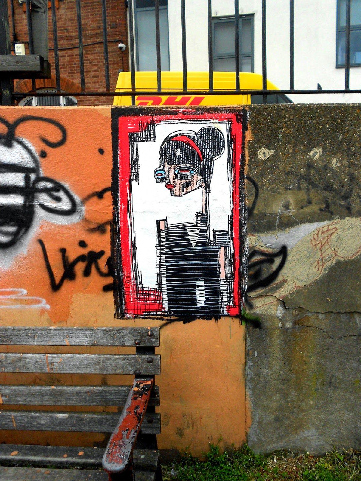 alo-street-art.london