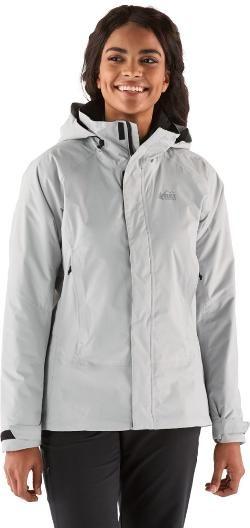 1fcbf93f2e2c68 REI Co-op Women's Talus Mountain Insulated Jacket Seattle Mist XL
