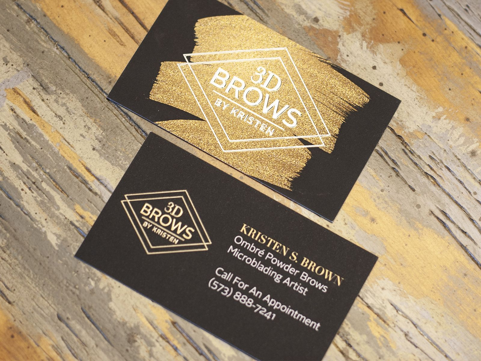 Raised Spot Uv Raised Foil Printing Gold Silver Holographic Foil Business Cards Embossed Business Cards Spot Uv Business Cards