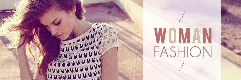 fashion banners - Google Search | Pip X | Pinterest | Search ...