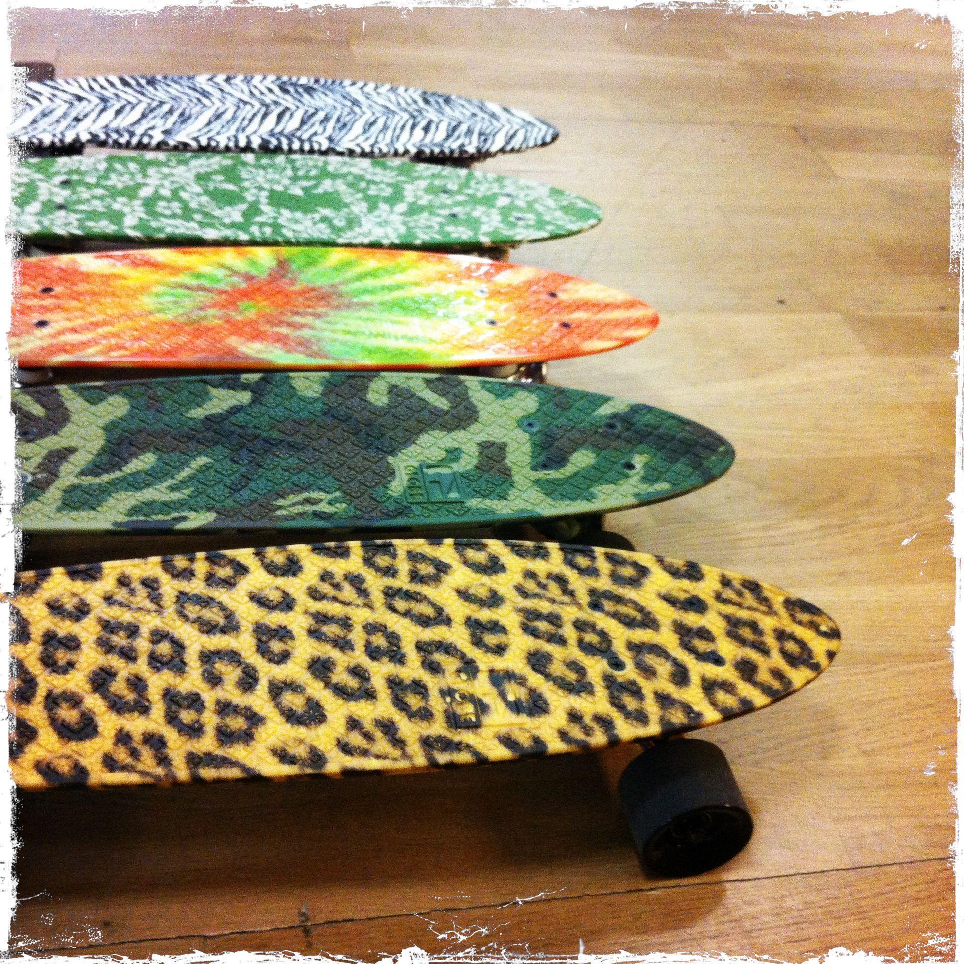 Globe Bantam! #Globe #bantam #camo #léopard #skate #cruiser ##graficbantam #stoemp #stmp #streetwear