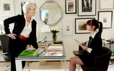 Job Interview Hair Tips just go find your job at FirstJob for - first job interview
